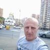 гиоргий, 30, г.Москва