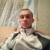 Dmitriy, 24, Kirzhach