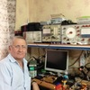 Анатолий, 59, г.Москва