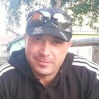 Александр, 39 лет, Овен, Мезень