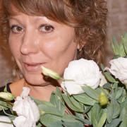 Ирина 30 Волгоград