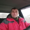 Виталий Кучеренко, 53, Борислав