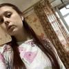Настасья, 21, г.Санкт-Петербург