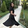 Zhanna, 40, г.Алматы́