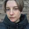 Alena, 17, г.Донецк