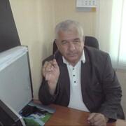 Гуломали 67 Душанбе