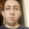 Андрій Кащенко, 25, г.Харьков