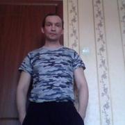 Андрей 45 Ижевск