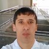Абдулло, 30, г.Душанбе