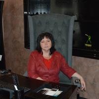 Людмила, 45 лет, Водолей, Казань