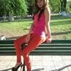Алина, 22, г.Sopiza