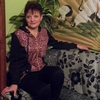 Оксана, 52, г.Виноградов