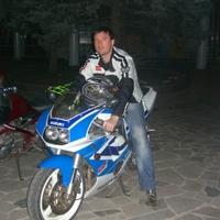 может быть твой, 38 лет, Лев, Воронеж