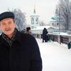 ринат, 65, г.Москва