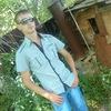 Александр, 27, г.Ямполь