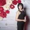 Natalia Radul, 42, г.Прага