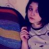 люба, 18, г.Витебск
