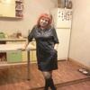 Марина, 44, г.Кострома