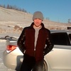 Артём, 28, г.Сорск