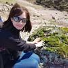 Galina, 34, г.Ташкент
