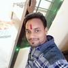 Sudhanshu, 24, г.Gurgaon