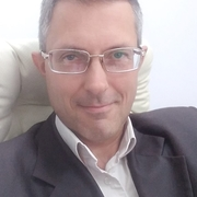 john 58 лет (Водолей) хочет познакомиться в Майами