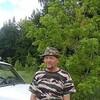 МАХМУТ, 63, г.Альметьевск