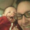 Laura Pairman, 33, Little Rock
