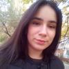 Mira, 19, г.Украинка