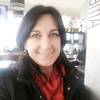 Татьяна, 38, Боярка