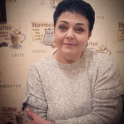 Татьяна 61 год (Овен) Липецк