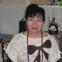 Аля, 58 лет, Стрелец, Пенза