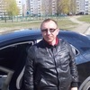 Игоръ, 42, г.Гомель