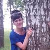 Эллада, 34, г.Елец