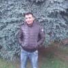 Руслан, 32, г.Екатеринбург
