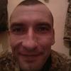 Коля, 34, г.Староконстантинов