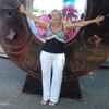 Татьяна, 54, г.Запорожье