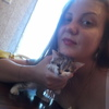 Лилит, 21, г.Москва