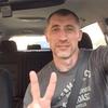 Oleg, 40, г.Варшава
