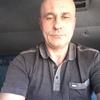 Аллександр, 50, г.Москва