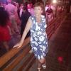 Елена, 51, г.Минск