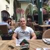 Dima, 20, г.Мюнхен