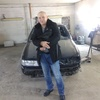 Павел, 50, г.Калининград
