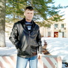 Александр, 45, г.Уссурийск