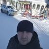 Игорь, 32, г.Миасс