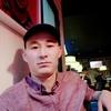 Didar, 29, г.Астана
