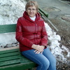 Антонина, 56, г.Новоуральск