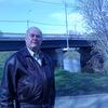 ВАЛЕРИЙ, 67, г.Ногинск