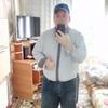 Сашка, 28, г.Нижний Тагил