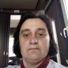 Лариса, 40, г.Черновцы